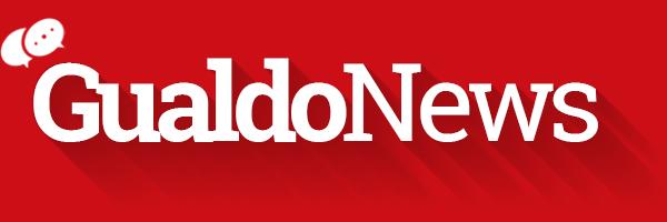 Gualdo News
