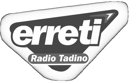 Radio Tadino