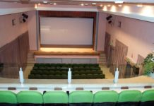 cinema don bosco
