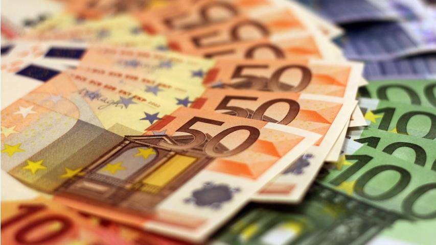 redditi euro