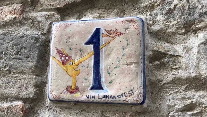 Piastrella in ceramica decorata eur picclick it