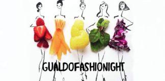 gualdo fashion night