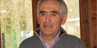 carlo crocetti presidente a.na.ca.